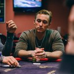 Canlı Blackjack Nasıl Oynanır